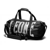 Sports bag Leone Duffel