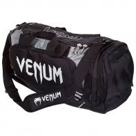 Sports bag Venum Trainer Lite