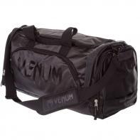 Sports bag Venum Trainer Lite black