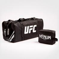Venum UFC Authentic Fight Week Backpack black / white