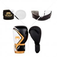 Venum Contender Boxing Pack