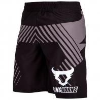 Fitness Shorts Ringhorns Charger Training