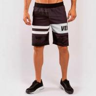 Fitness Shorts Venum Bandit