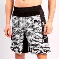 Fitness Shorts Venum Defender urban camo