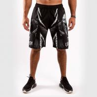 Training Shorts Venum Gladiator 4.0