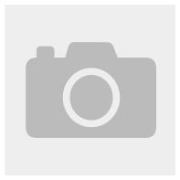 Venum UFC MMA Pro Line Pants Yellow