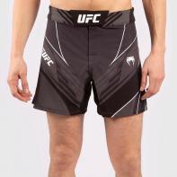 Venum UFC MMA Pro Line Pants Black