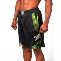 Short boxing Leone Blitz