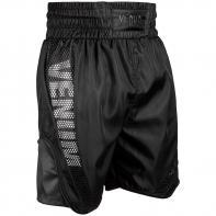 Short Boxing Venum Elite Black/Black