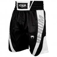 Short Boxing Venum Elite black/white
