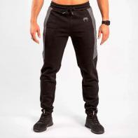 Venum Connect Track Pants black / black