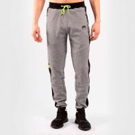 Venum Laser Evo 2.0 Track Pants black / gray
