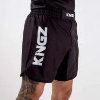 MMA Pants Kingz Kore