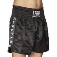 Muay Thai Pants Leone Ambassador