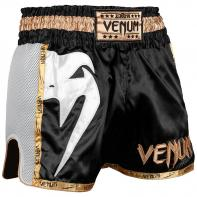 Muay Thai Shorts Venum Giant black
