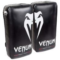 Pads Venum Giant