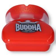 Mouthguard Buddha Premium red