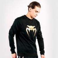 Hoody Venum Classic black/gold