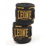 Leone  3,5 Legionarius handwraps
