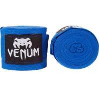 Venum handwraps blue