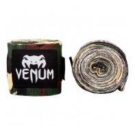Venum handwraps camo